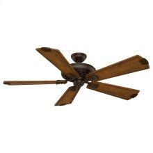 Fellini 60 inch Ceiling Fan