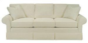 Viewmont Sofa 621-S