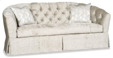 CARMEN - 383 TUFT (Sofas and Loveseats)