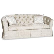 CARMEN - 383 TUFT (Sofas and Loveseats)