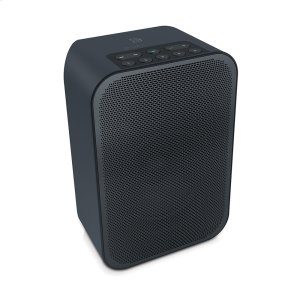 BluesoundUltra-compact Portable All-in-one Wireless Speaker
