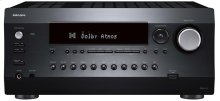 DRX-5.2 Coming Soon! 9.2 Channel Network A/V Receiver