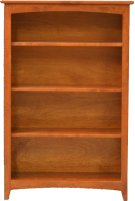 Bookcases Product Image