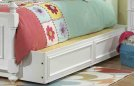 Madison Trundle/Storage Drawer Product Image