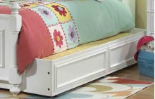 Madison Trundle/Storage Drawer