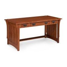 "Grant Writing Desk, 64""w"