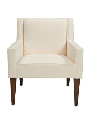 Sullivan Chair - 32h x 27.5w x 29d