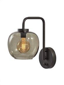 Ashton Wall Lamp