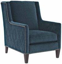 Almada Chair in Mocha (751) Product Image
