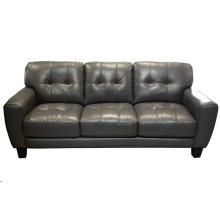 Penner Sofa, Love, Chair, L3078
