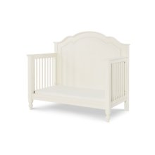 Harmony by Wendy Bellissimo Toddler Daybed and Guard Rail