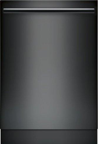 Ascenta(r) Ascenta- Black Shx5av56uc