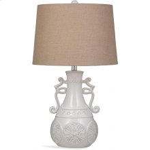 Weston Table Lamp