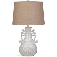 Weston Table Lamp