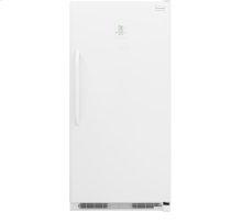 Frigidaire 16.6 Cu. Ft. Upright Freezer