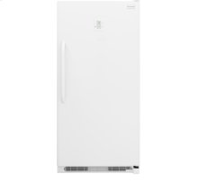 Frigidaire 16.9 Cu. Ft. Upright Freezer