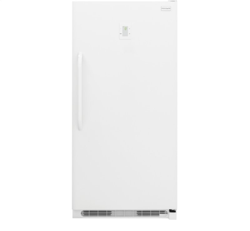Fffh17f6qw in by frigidaire in west point va frigidaire 166 cu ft upright freezer swarovskicordoba Image collections
