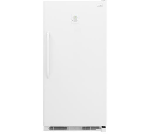 no frost refrigerator wiring diagram refrigerator cooling