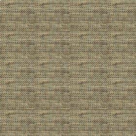 Groupie Gray Fabric