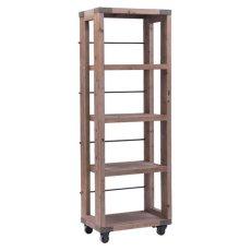 Kirkwood 4 Level Shelf Product Image