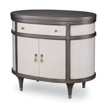 Luna Night Stand
