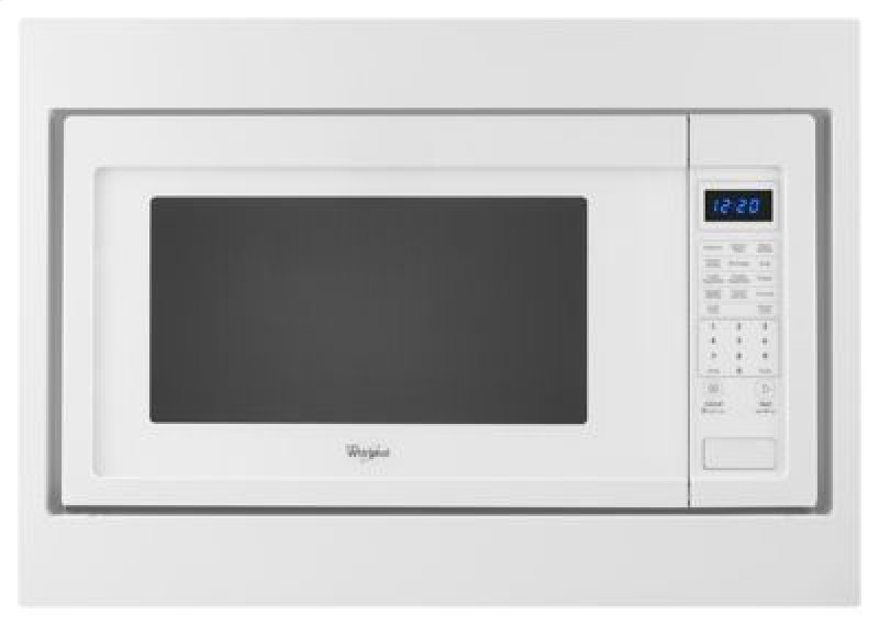 Best Countertop Microwave With Trim Kit : ... in San Diego, CA - 27