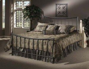 Edgewood King Bed Set