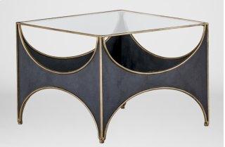 Stanton coffee table