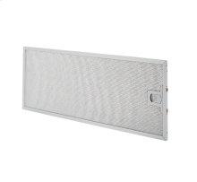 Frigidaire 8'' x 19.5'' Aluminum Range Hood Filter
