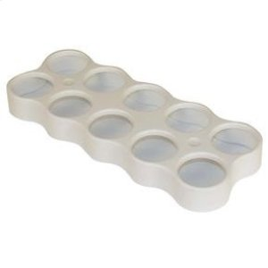 Egg Container Tray