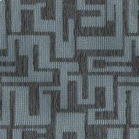 Network Maze Slate Product Image