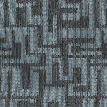 Network Maze Slate