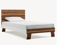 Pomelo Single Bed