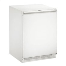 "White Field reversible 2000 Series / Frost-free 24"" Combo® Model"