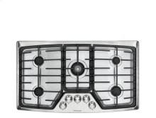 CLOSEOUT ITEM : $1549 : 36'' Gas Cooktop