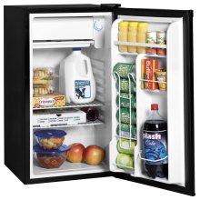 GE® 3.1 Cu. Ft. Compact Refrigerator