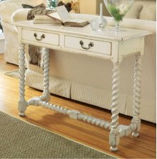 Highlands Console