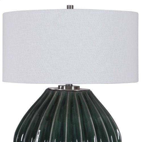 Rhonwen Table Lamp