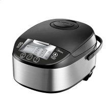 Midea Multi-Cooker