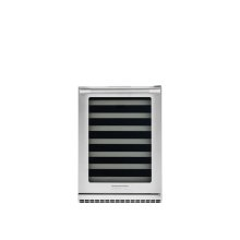 Electrolux ICON® Under-Counter Wine Cooler