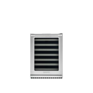 Electrolux IconElectrolux ICON® Under-Counter Wine Cooler
