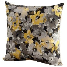 Field Of Flowers Pillow