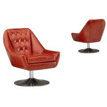 Judy Swivel Chair