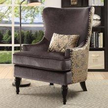 Sandra Accent Chair