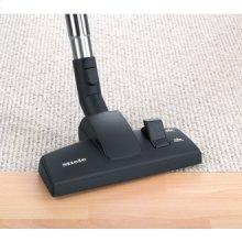 SBD 450-3 Classic Combination Floor Tool