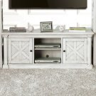 "Georgia 60"" Tv Stand Product Image"