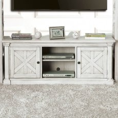 "Georgia 60"" Tv Stand Product Image"