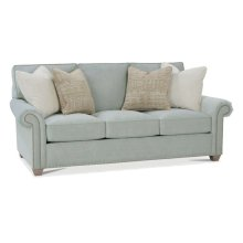Morgan Queen Sleeper Sofa