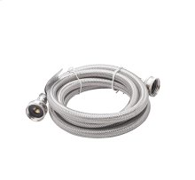 6' Long Washing Machine Fill Hose