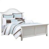 Mirren Harbor Bed